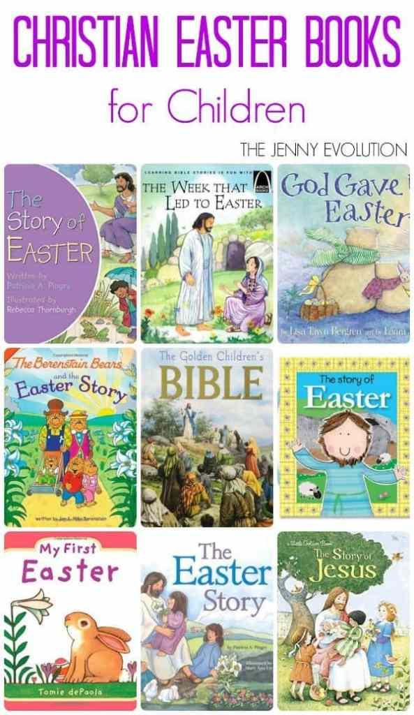 Christian-Easter-Books-for-Children