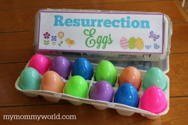 Resurrection-Eggs-Printable-Guide