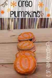 oreo-pumpkins1