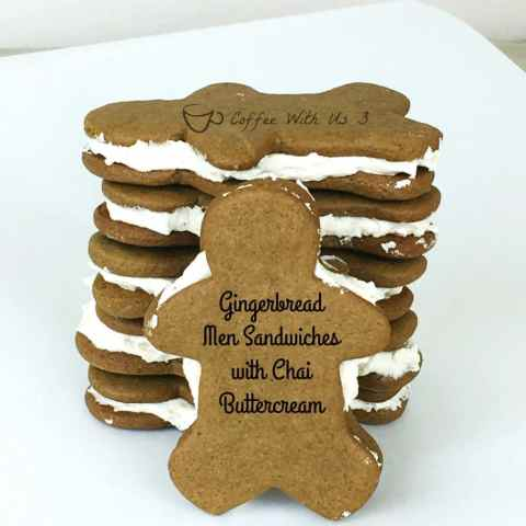 gingerbread-men-sandwiches