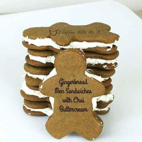 gingerbread-men-sandwiches