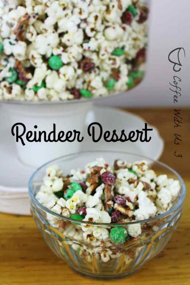 reindeer-dessert-1
