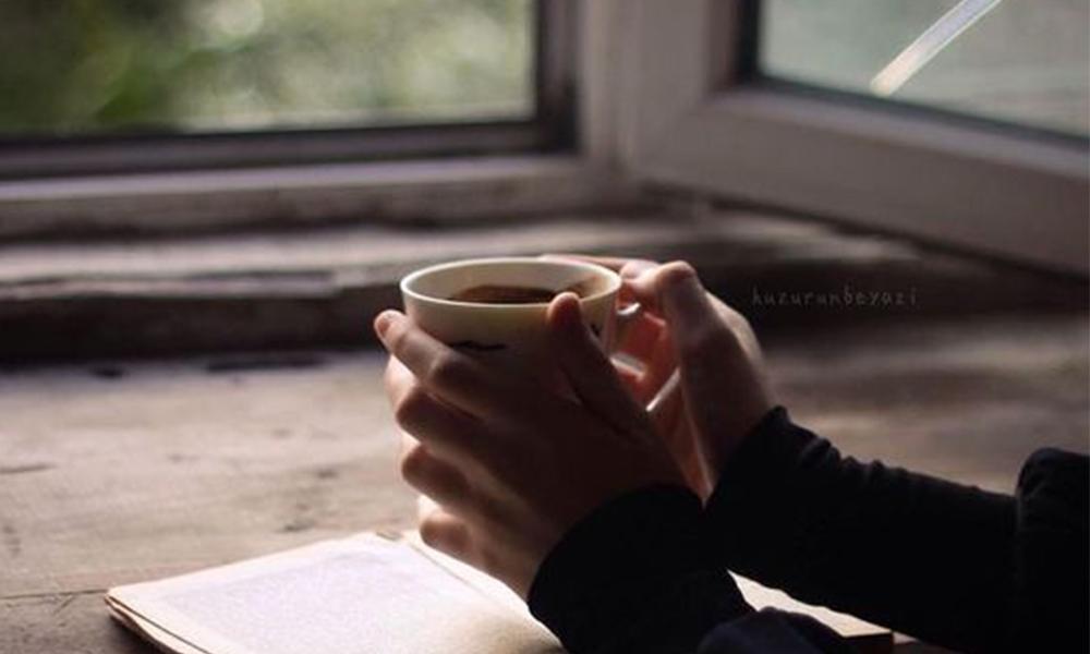 drink a cup of tea, read short stories, drinking tea experience, i love tea, tea is awesome, tea, masala chai