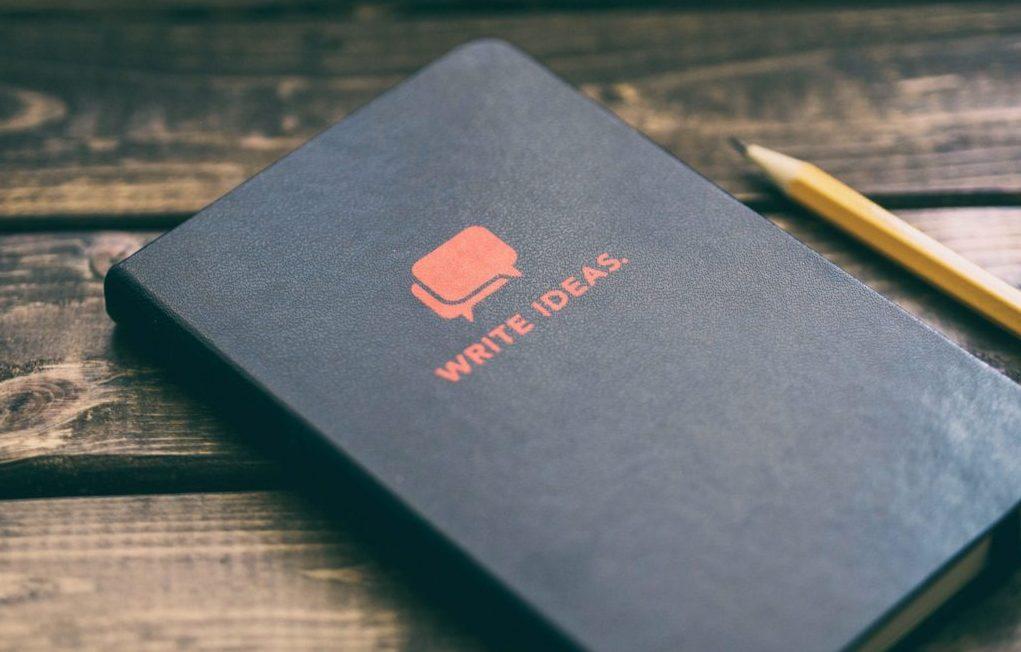 process of writing, writing process, understanding how we write, how to write, write well, write good articles