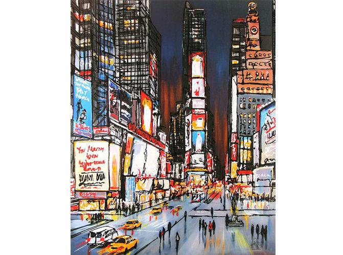 new york, shoes, in new york city, new york stories, stories about new york, coffee writers, coffee writers blog