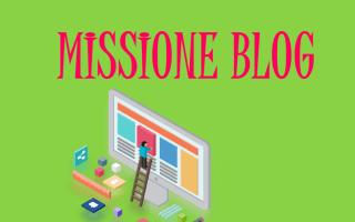 Blog: errori per scrivere bene