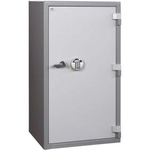 Armoire Ignifuge Papier Secure Line Secure Doc Office