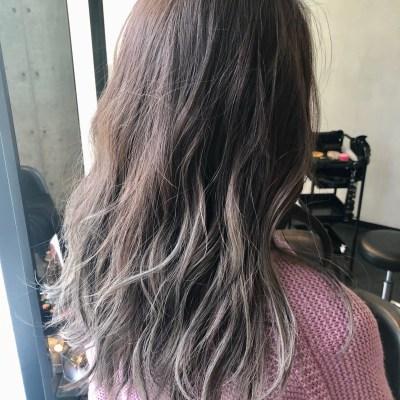 毛髪の乾燥と暖房の関係性