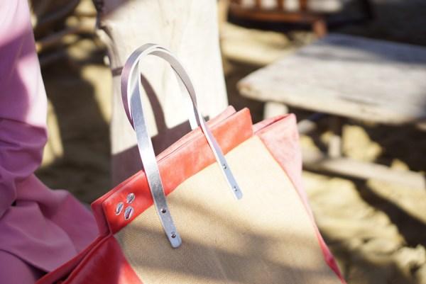 sac-fraise-detail