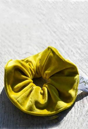 chouchou-moutarde