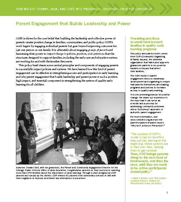 ParentEngagement_brief-web-thumbnail