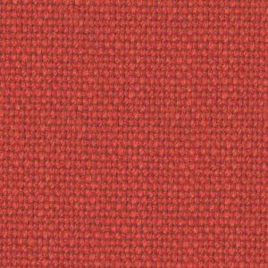 Colour Swatch of Advantage Cinnamon