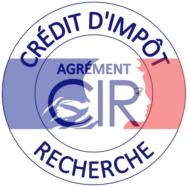 credit d'impot formation