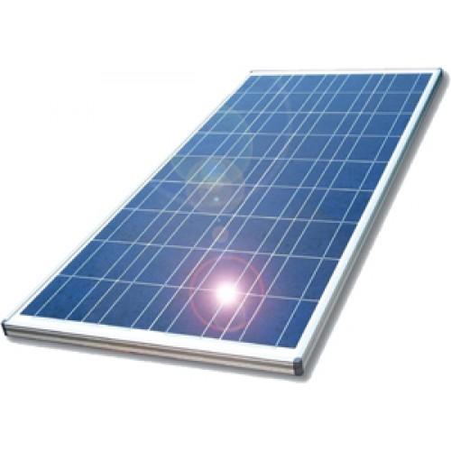panneaux solaires avis
