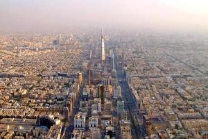 energie solaire arabie saoudite