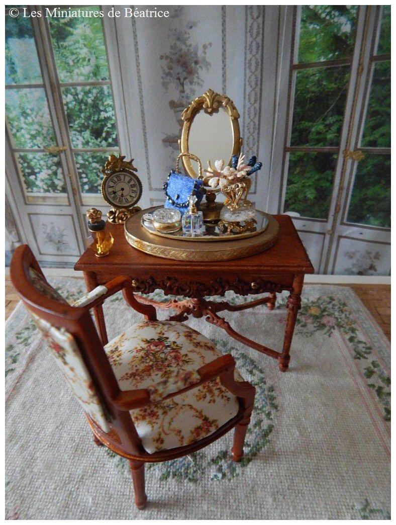 Miniature – Accessoires Jardin fr Cofop yn0mON8vw