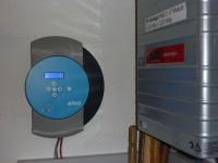 photovoltaïque avantages et inconvénients