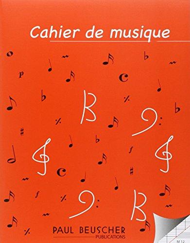 téléchargement gratuit musique