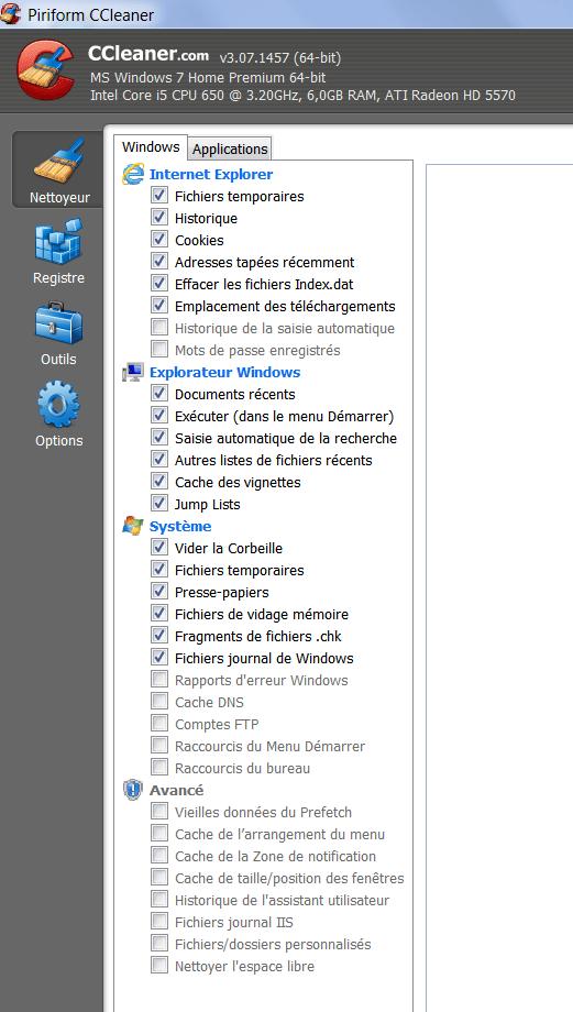 application gratuite windows 10