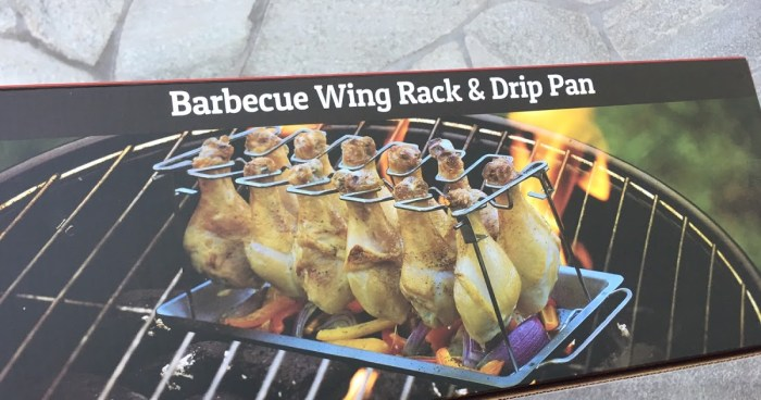 barbecue reviews