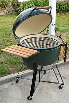 pizza weber barbecue