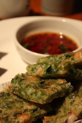 recette sardine grillée