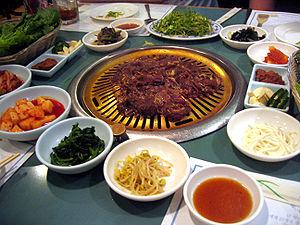sauce pour cote de boeuf grillée