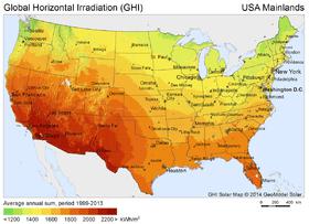 prix panneaux solaires au m2