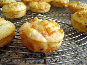 recette saumon grille au four