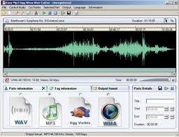 télécharger musique gratuit sur pc
