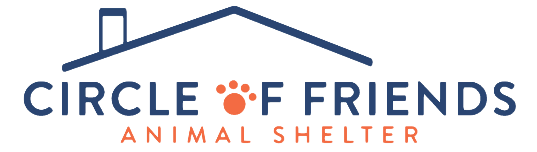 Circle of Friends Animal Shelter