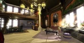 Primeira casa em Lavender Beds!