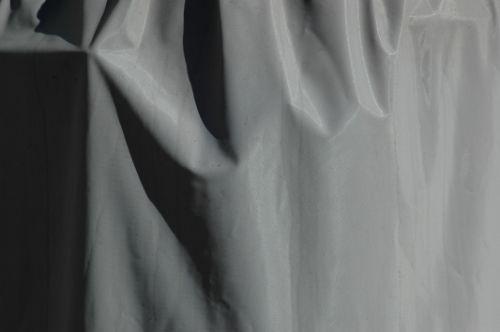 textura lienzo