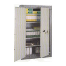 armoire forte fossier carmine af 1000