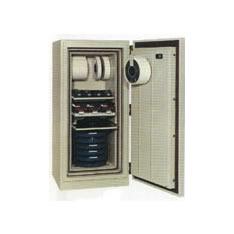 armoire ignifuge informatique kardex citadel 1602 dis