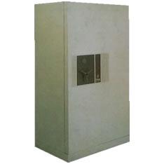 armoire ignifuge informatique chubbsafes d344