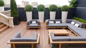 Deck Furniture Ideas Photos Pool Design Ideas