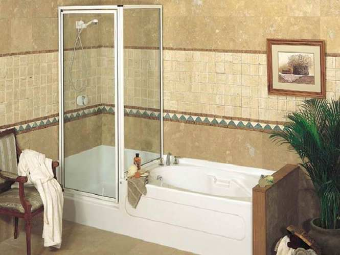nice tub shower combo. Beautiful Nice Tub Shower Combo Images House Designs Veerle Us Bathroom Combination  Interior Design