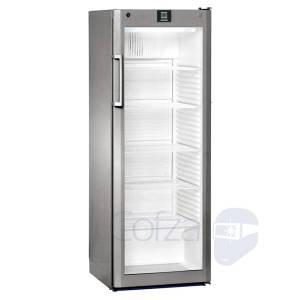 Liebherr FKVsl 4113 glasdeur koelkast