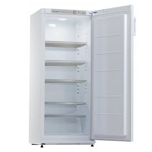 Exquisit C290 wit horeca koelkast
