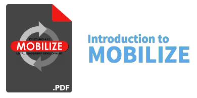 mobilize-intro