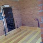 2-coibentazione-acustica-insonorizzazione-soluzioni-sala-musica-casa-sylomer