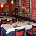 correzione-acustica-ristorante-5