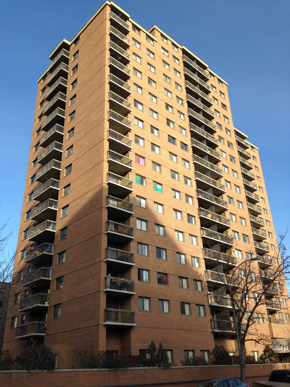 Apartment For Rent Calgary Chelsea Estates Cogeim