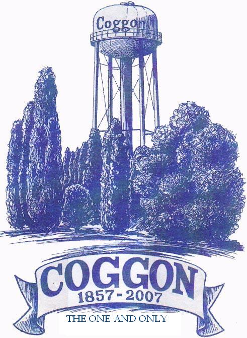 Singles in coggon iowa Free Singles, Personals and Dating Classified Ads, City of Ryan, IA,