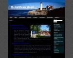 MO, Kansas City – The Lighthouse Chapel