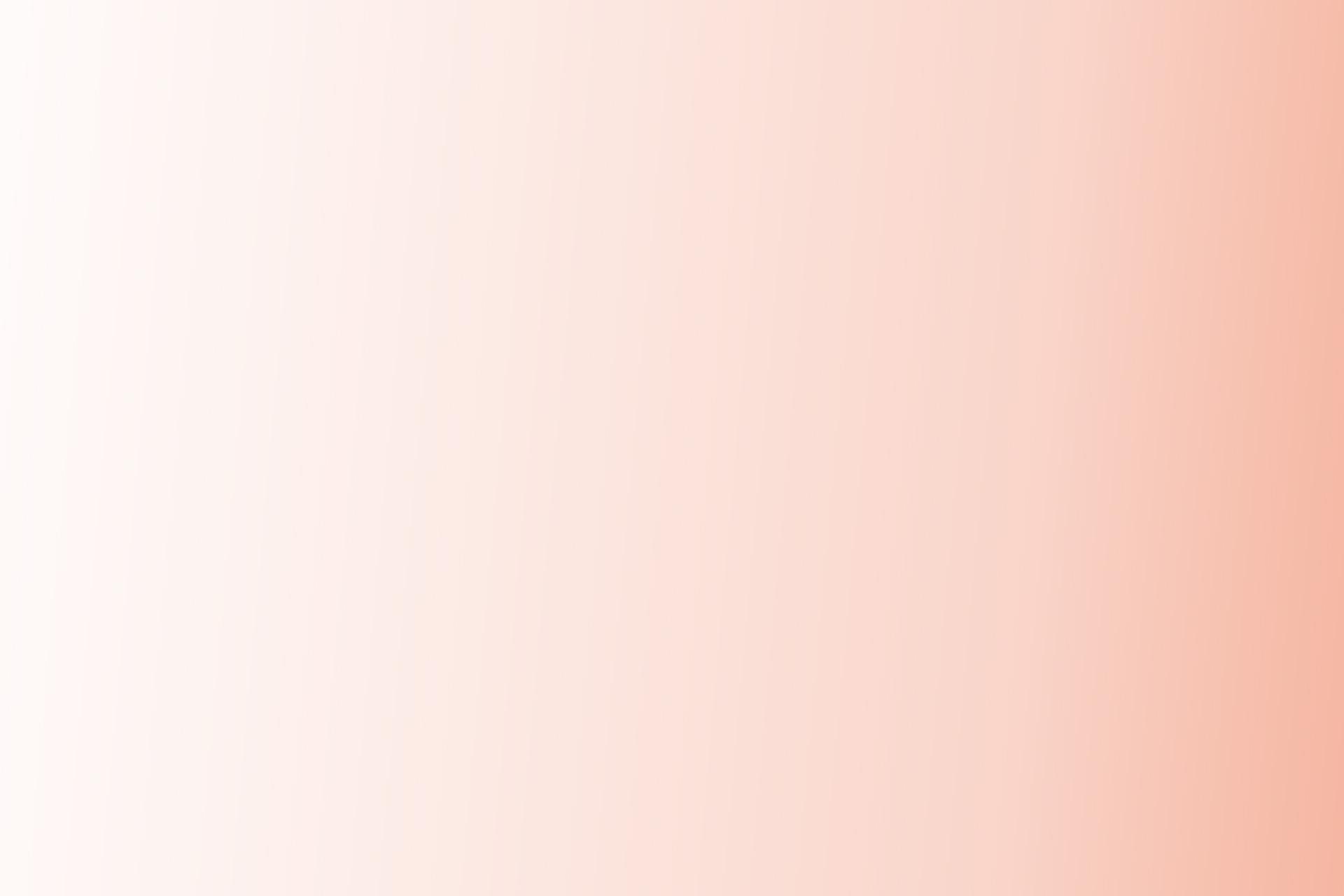 fond orange cogis