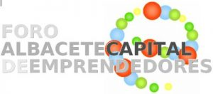 Albacete_Capital_de_Emprendedores