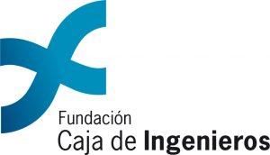 Fundacion_CI