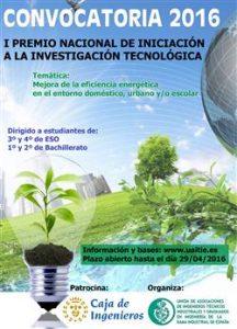 Imagen_Premio_Nacional_IIT
